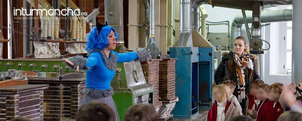 Visita-teatralizada-fábrica-de-harinas